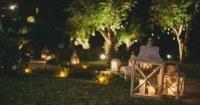 Verlichting-in-tuin