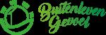 BuitenlevenGevoel Mobiel Logo: