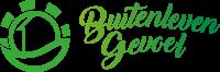 Buitenlevengevoel.nl Logo