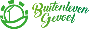 BuitenlevenGevoel Mobile Retina Logo