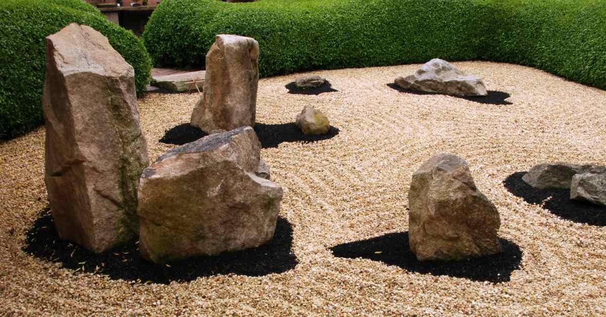 Decoratieve-stenen