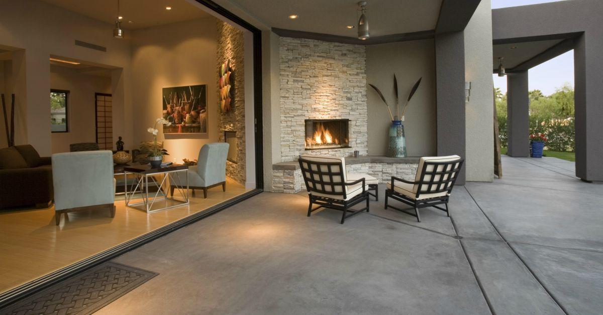 terrasbestrating beton 2