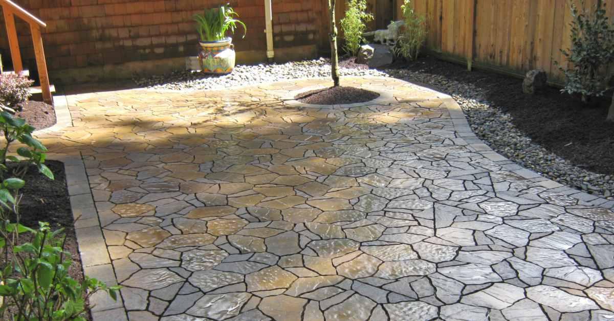 terrasbestrating natuursteen 3