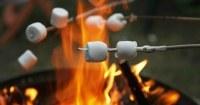 vuurkorf-marshmallows