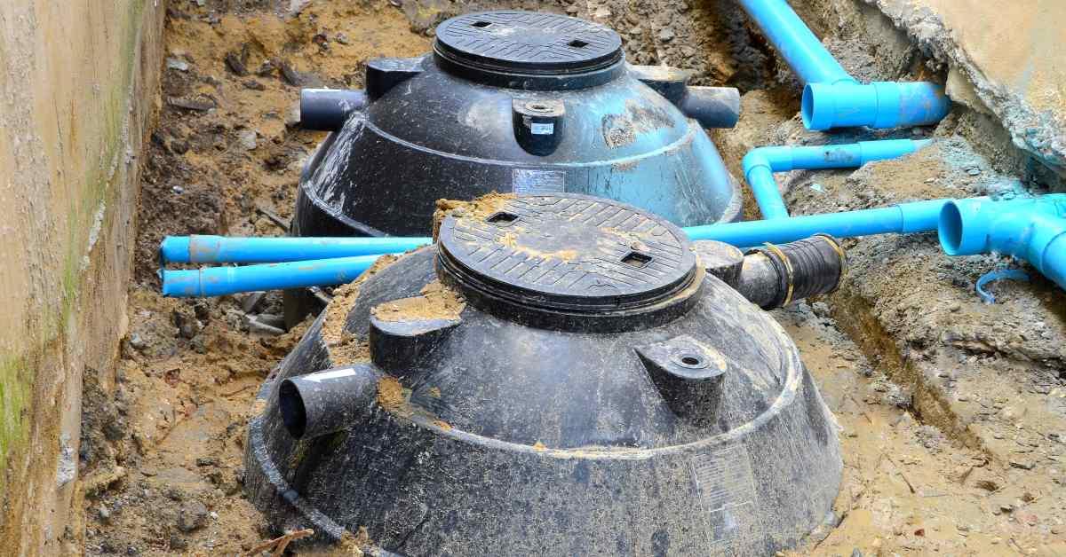 Aanleg-van-ondergrondse-tank