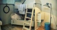 Kinderkamer-met-stapelbed
