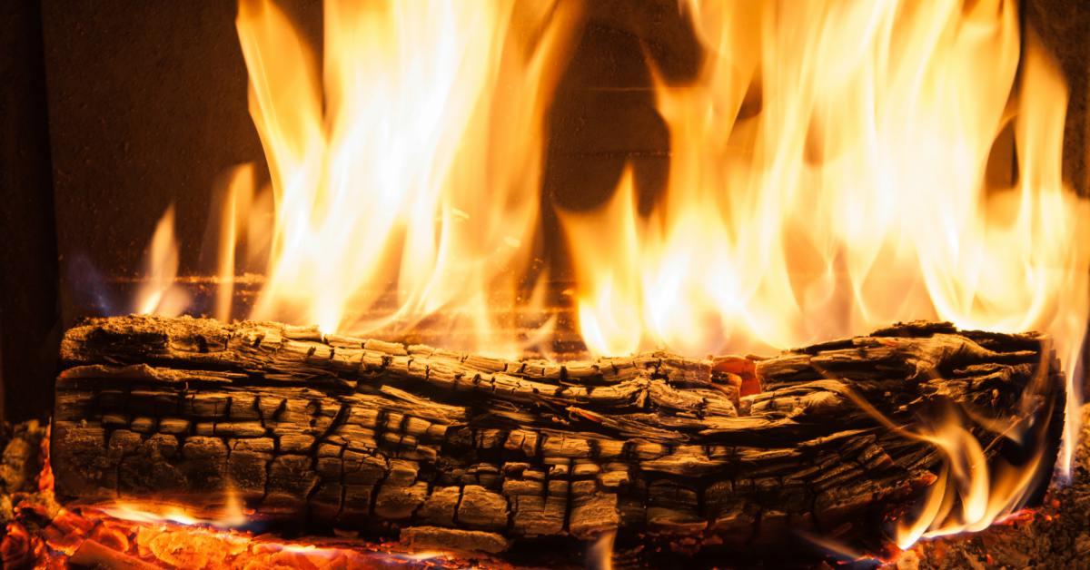 Terrasverwarming-door-vuur