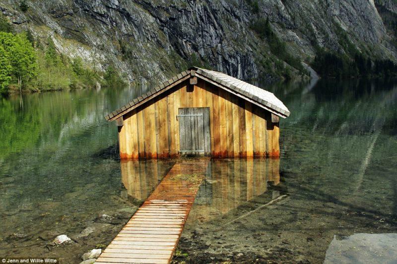 Bijzonder-vakantiehuis-in-meer