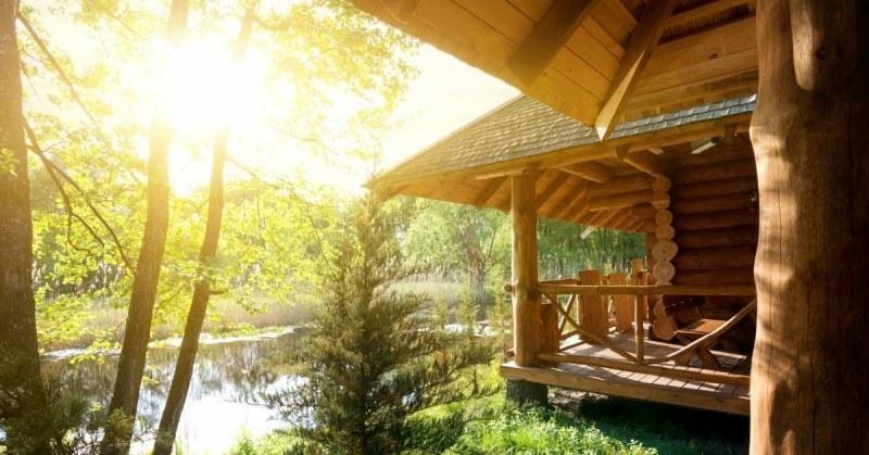 Bijzonder-vakantiehuisje-in-de-natuur