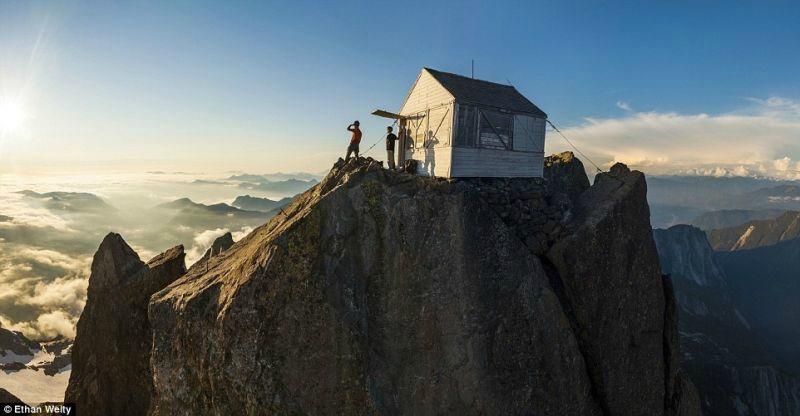 Huis-op-bergtop-2