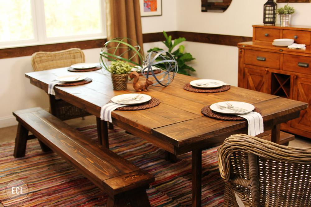 Indigo-tafel-in-een-nieuw-jasje