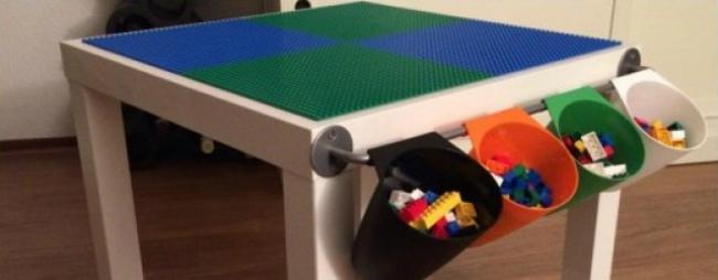Legotafel-voor-kinderen
