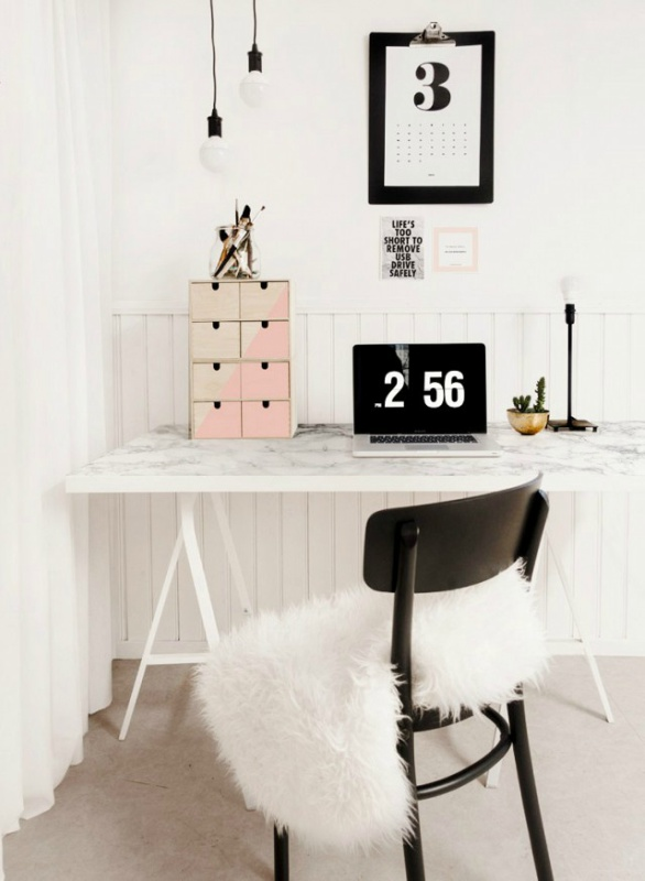 Marmeren-ikea-tafel