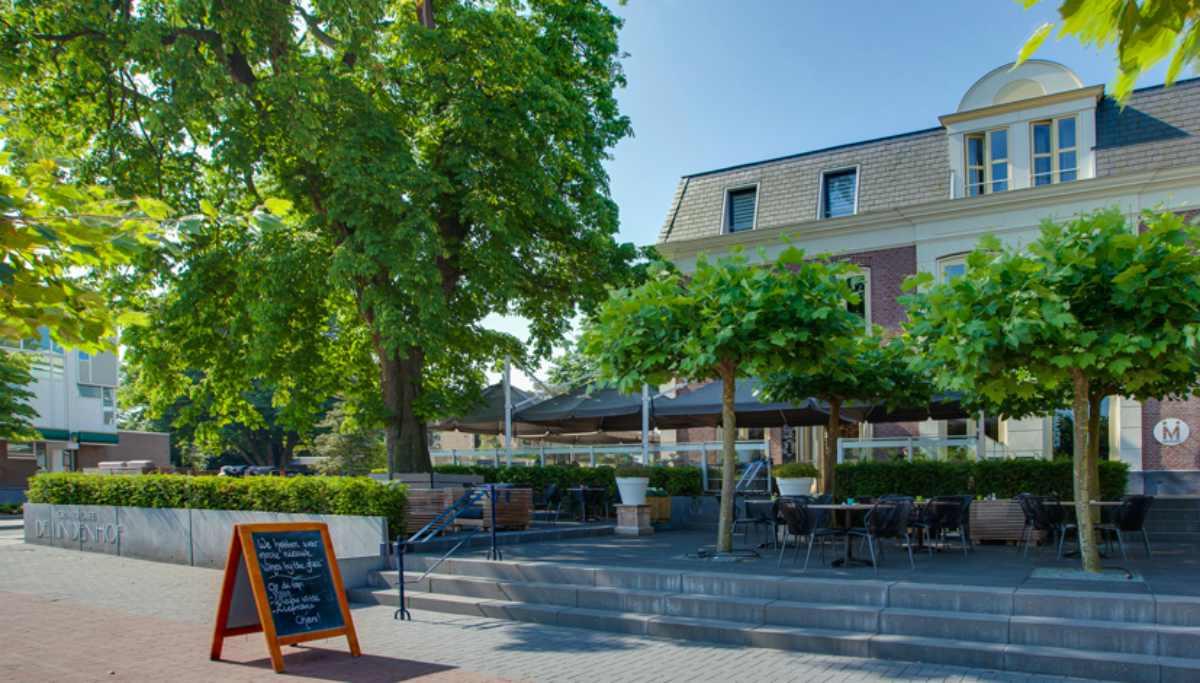 Grand-cafe-de-Lindenhof-Soest