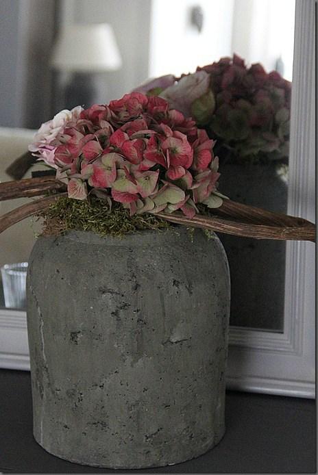 Herfststukje-met-hortensia