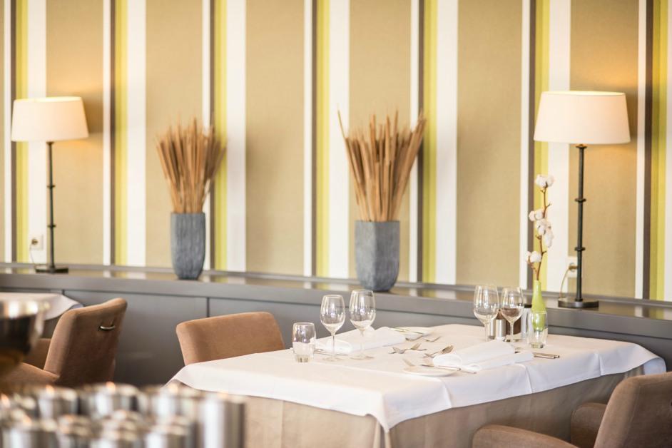 Restaurant-Wambinge