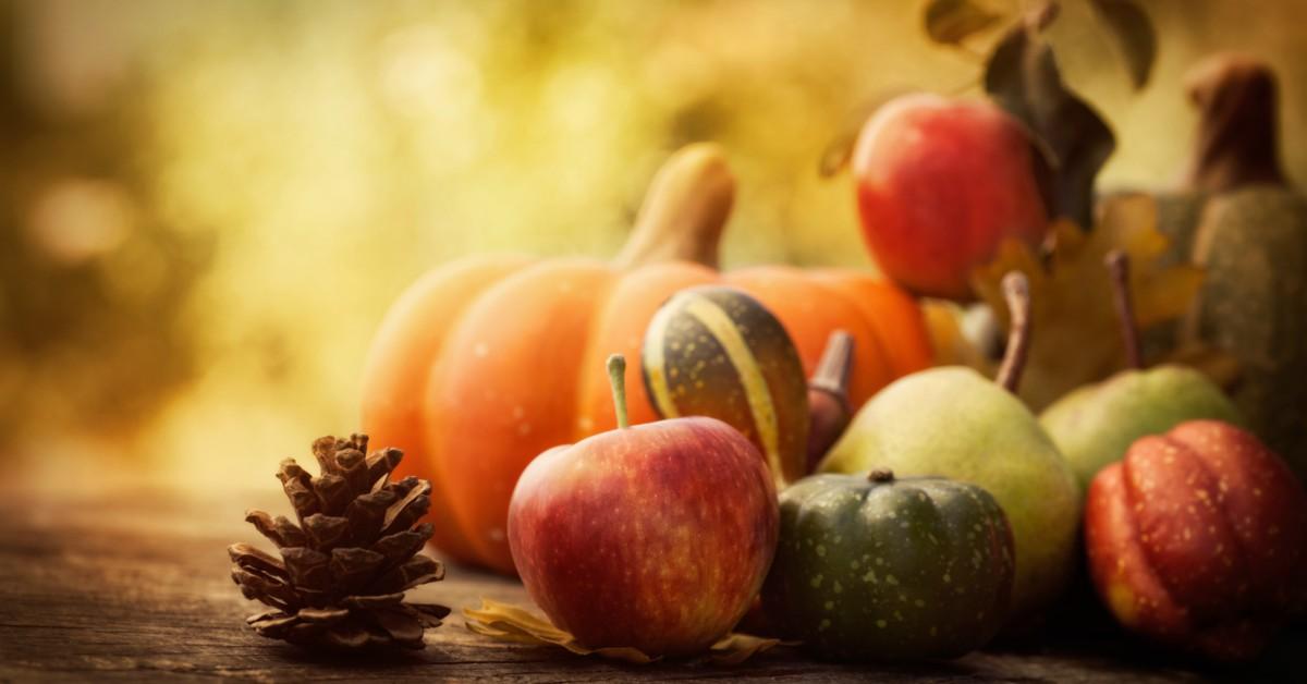 Vruchten-voor-herfststukjes