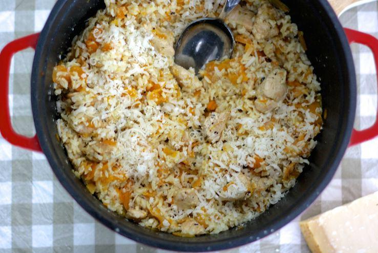 hutspot-met-rijst