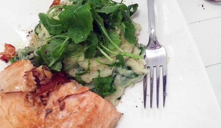 stamppot-rucola-wasabi