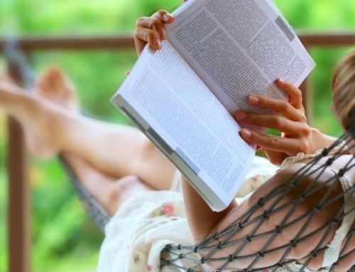 Woordenboek voor de Tuinier: de complete lijst belangrijkste tuintermen