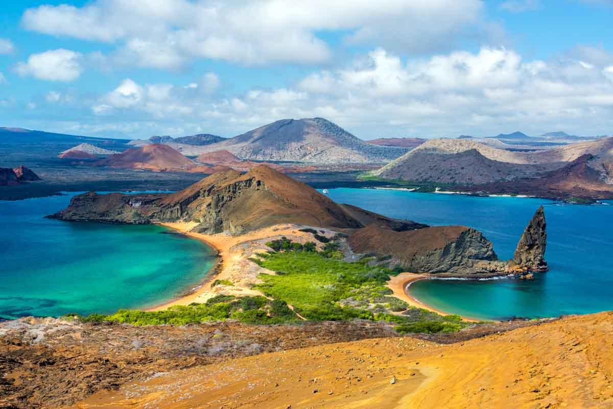 Galapagos-eilanden-Ecuador