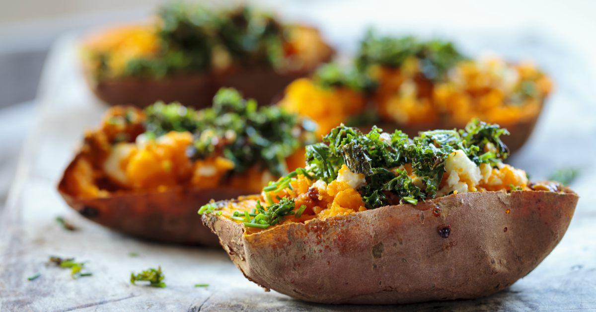 gevulde-zoete-aardappel