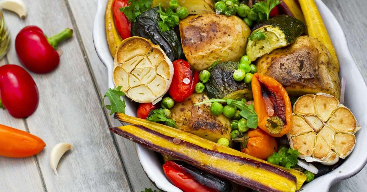 gezonde-maaltijd-onder-de-15-minuten