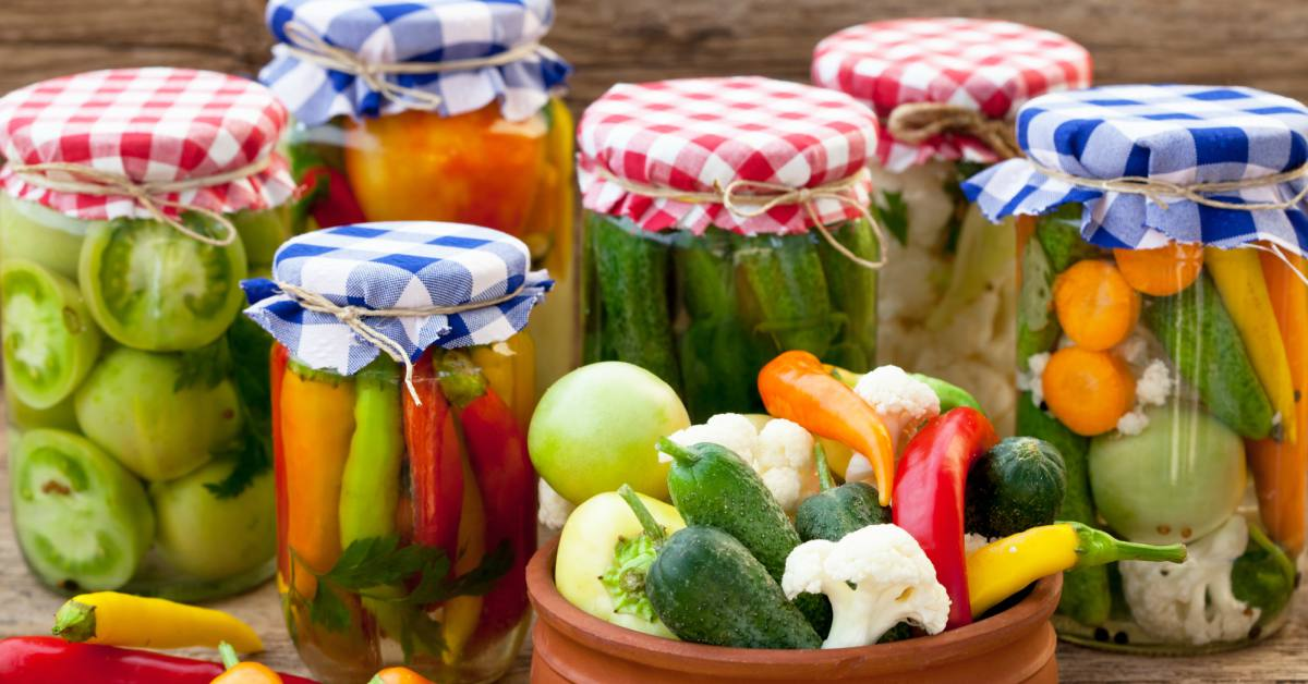 ingemaakte-groenten-4
