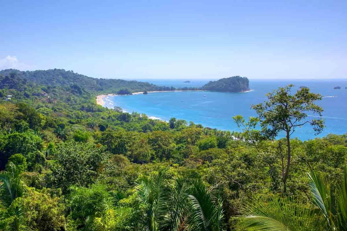 Parque-Nacional-Manuel-Antonio-Costa-Rica
