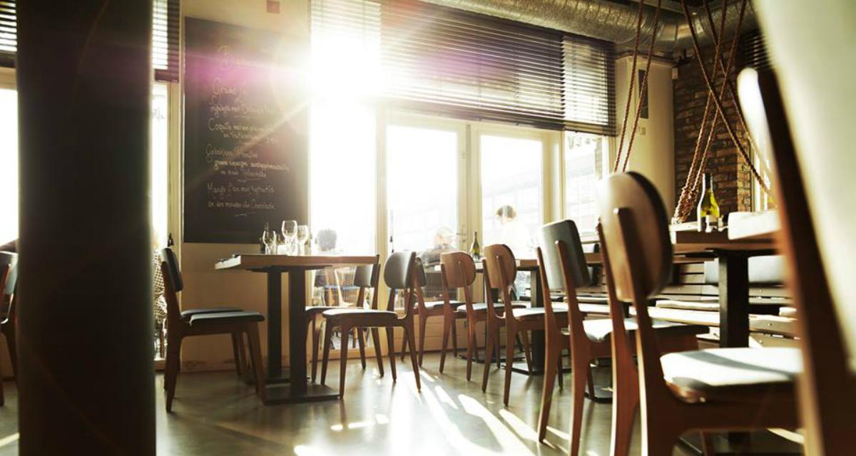 restaurant-de-dagvisser