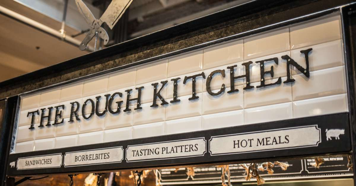 the-rough-kitchen