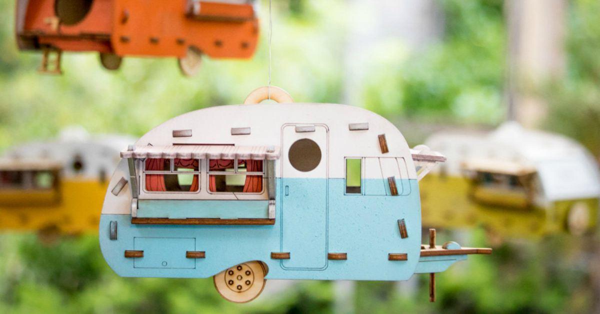 vogelhuisje-caravan