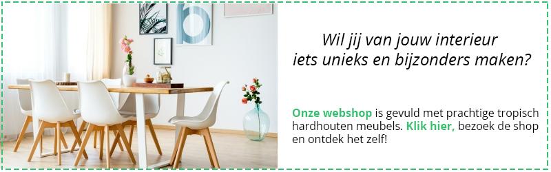 Bezoek de webshop