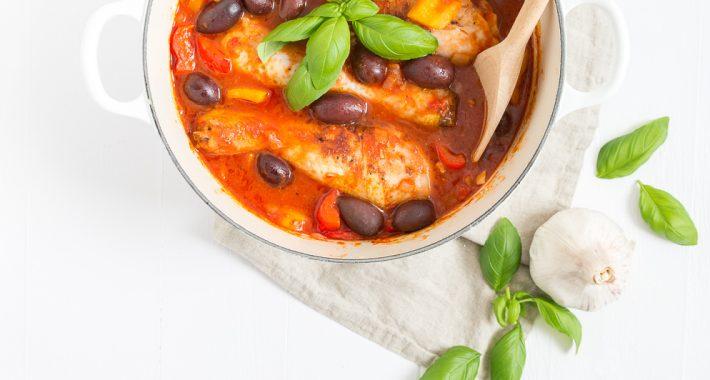 italiaanse-kip-stoofpot