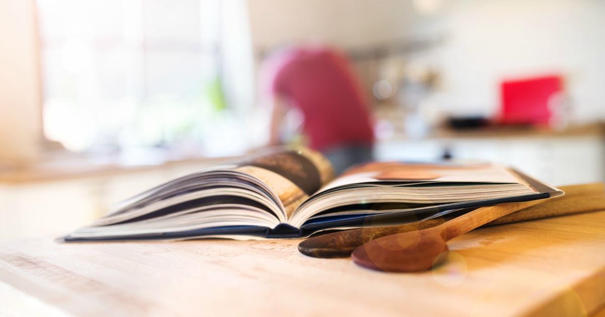 Koken-zonder-kookboek
