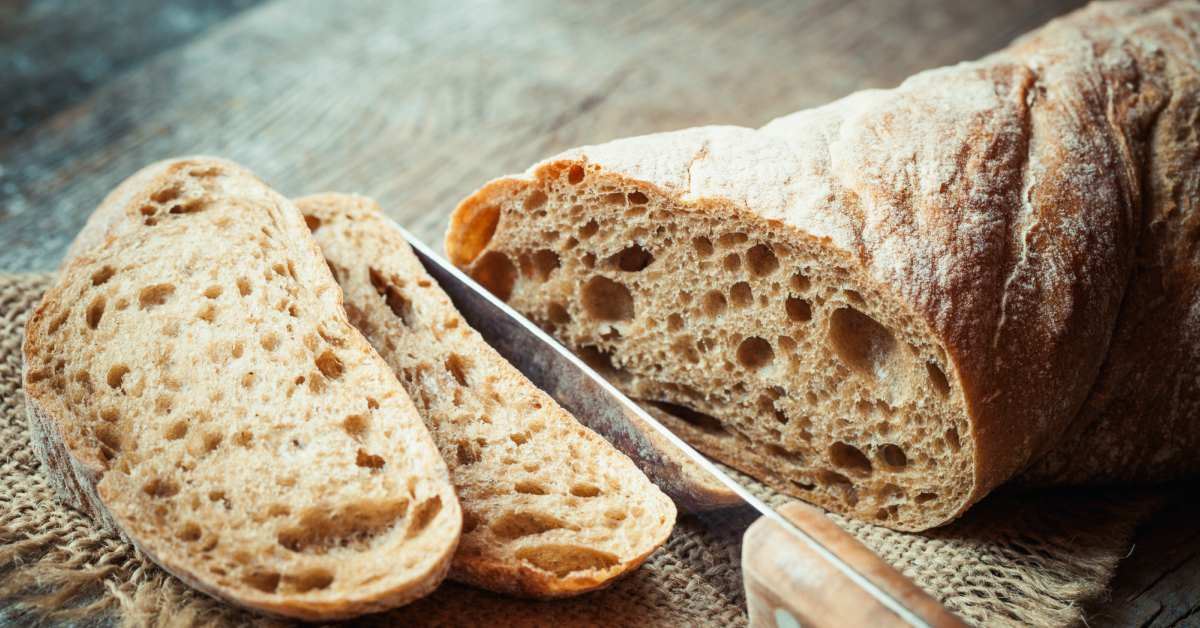 Oud-brood