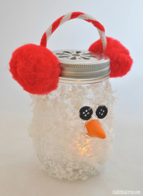 Sneeuwpop-van-masonjar