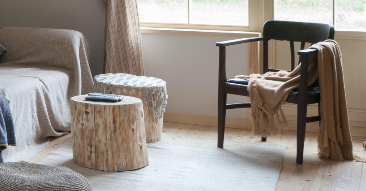 boomstamtafel-met-stoel