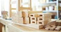 bouwtekening-houten-tuintafel