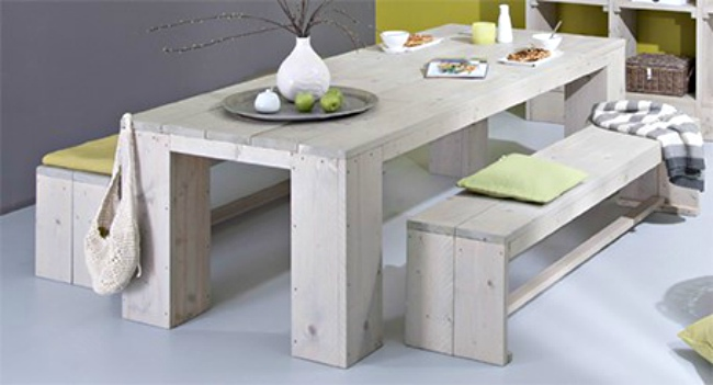 steigerhouten-tafel-groot