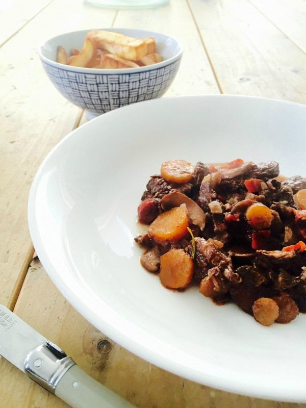 stoofpot-rundvlees-rode-wijn