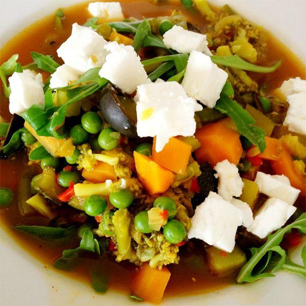 stoofpotje-van-groenten-met-feta