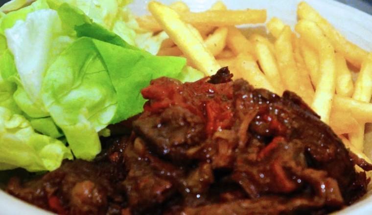 stoofvlees-met-frites