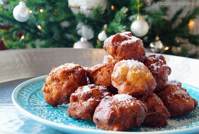 website-glutenvrije-oliebollen-zonder-suiker-en-zuivel-2