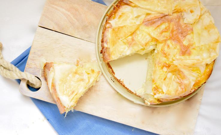 aspergetaart-met-camembert