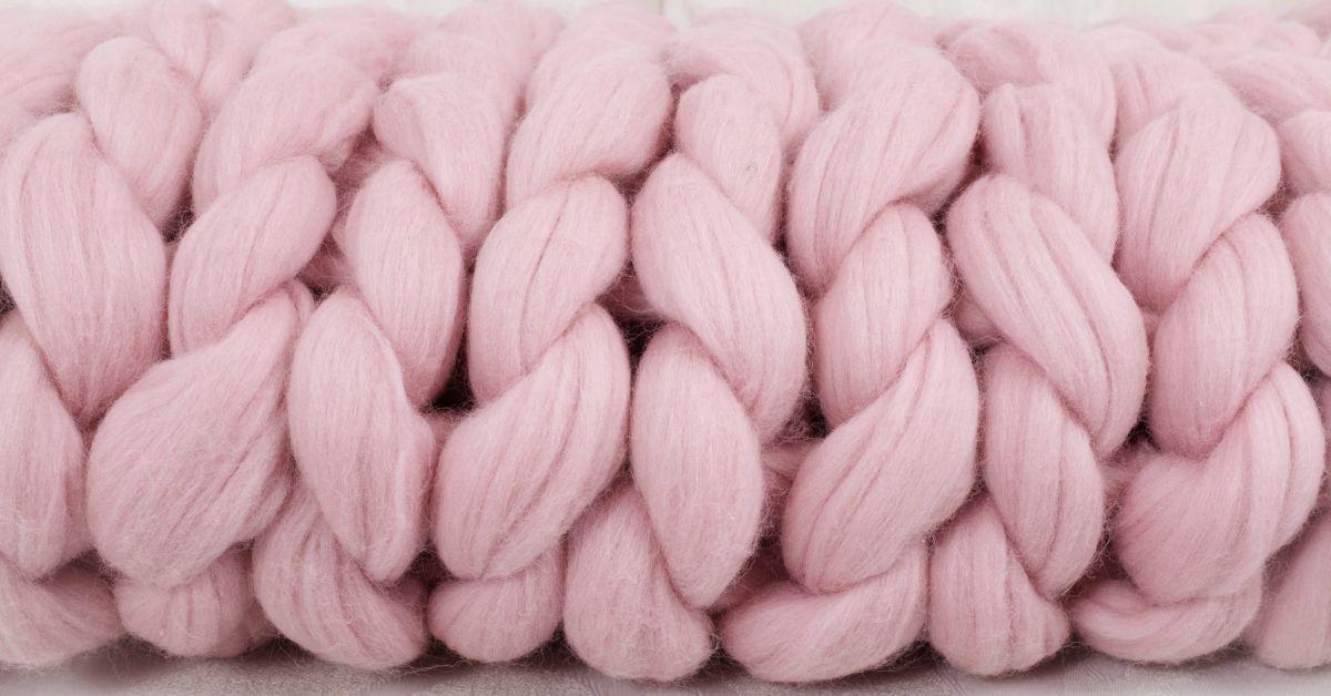 Sjaal Breien Voor Beginners Hoeveel Steken Buitenlevengevoelnl