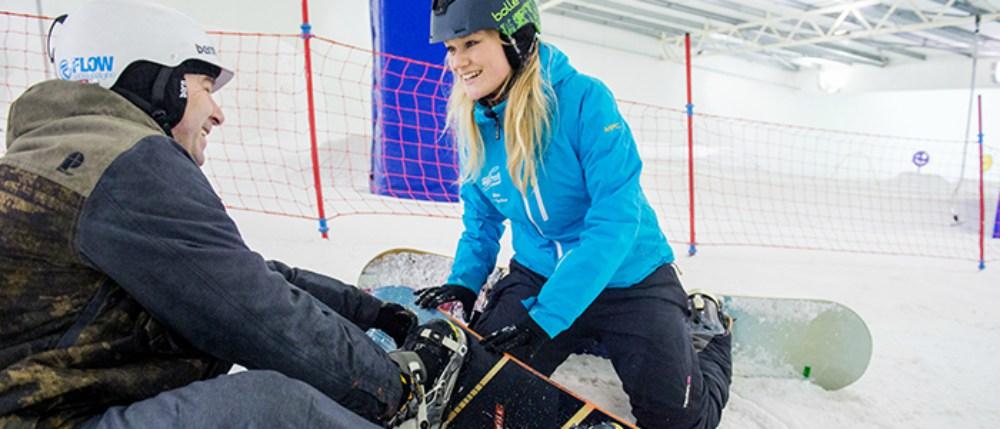 Skiën-Rucphen