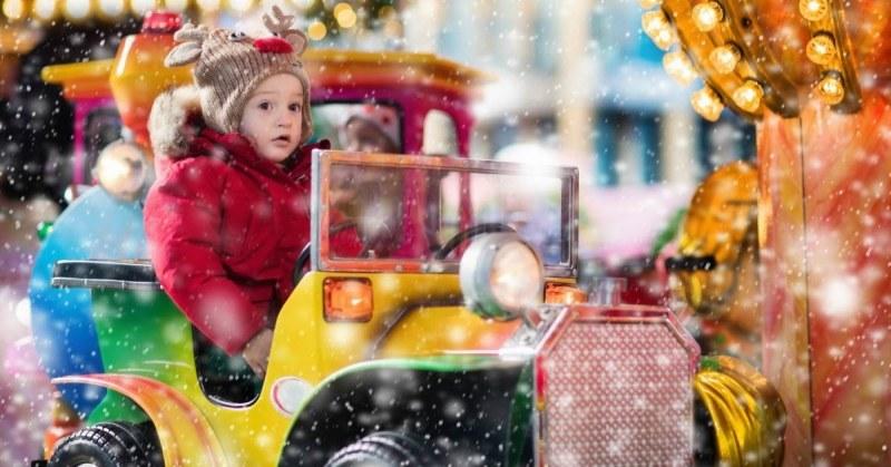 Winteruitjes voor het hele gezin