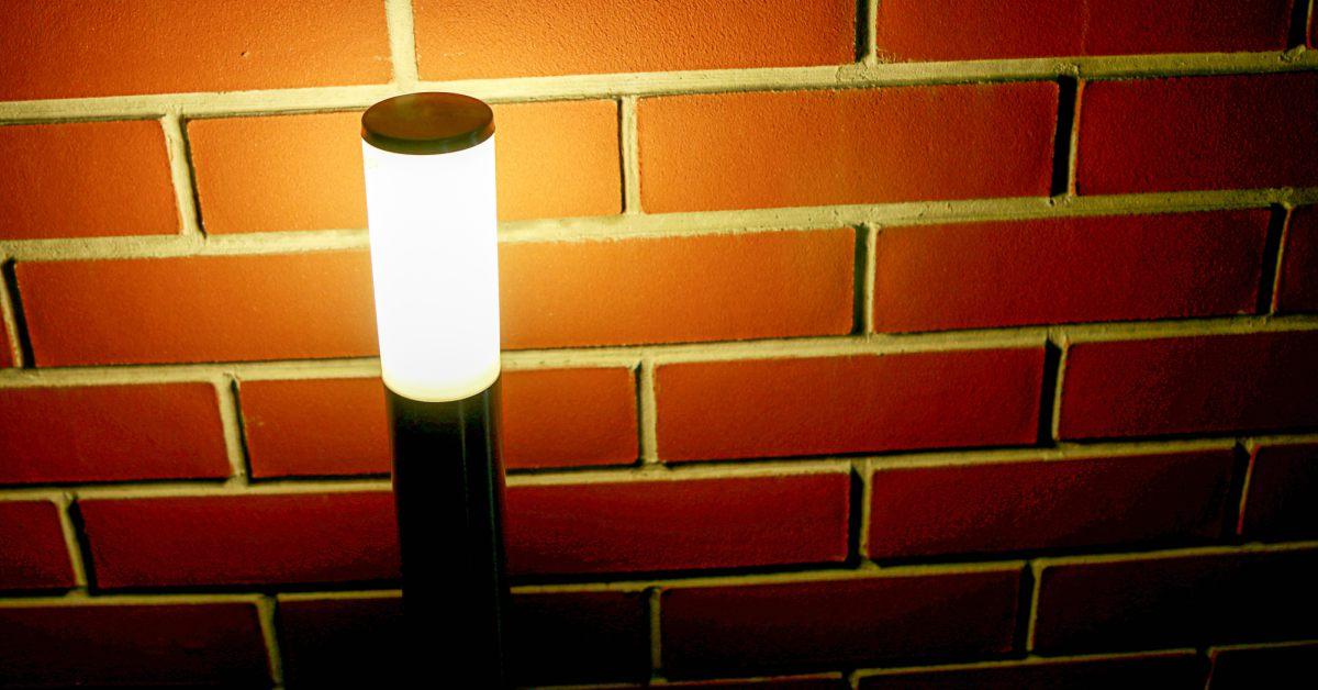 Bewegingssensor-met-licht