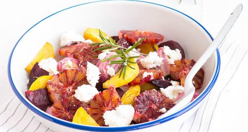 Bietjes-met-fruit